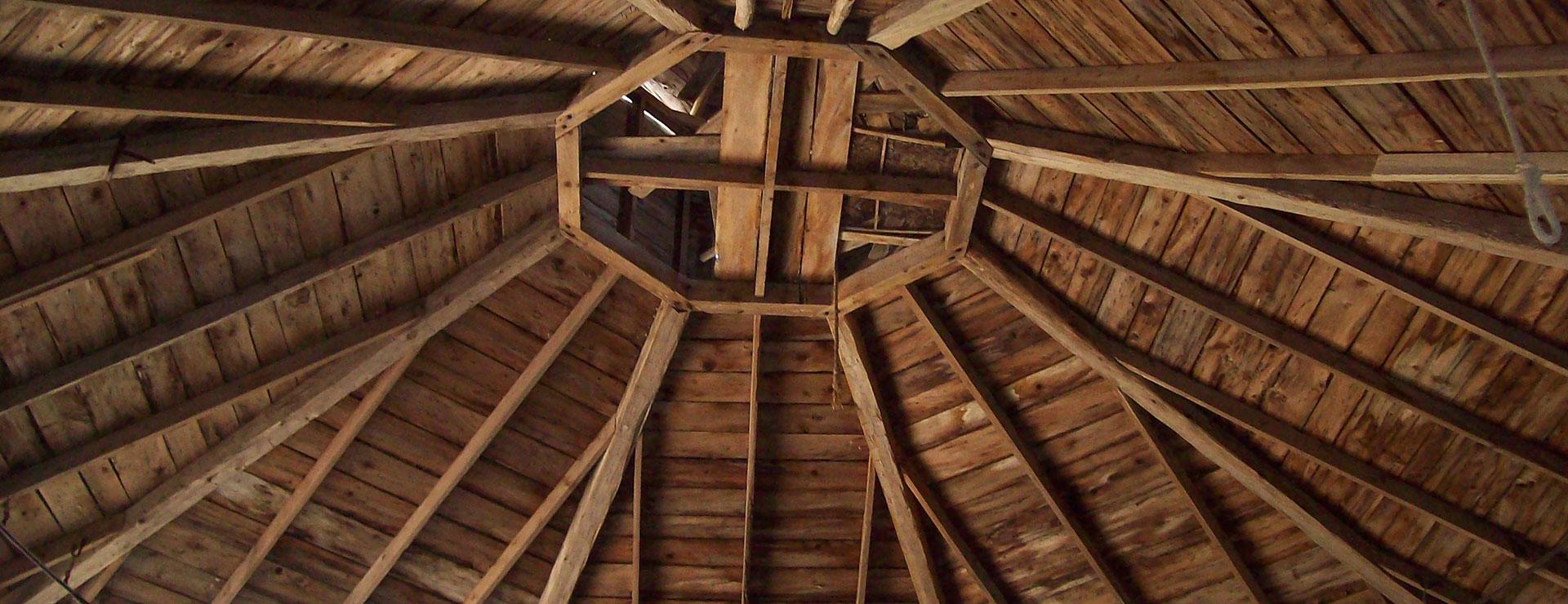 reclaimed-barn-ceiling-slider